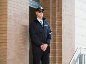Agent de securite evenementiel confiez votre recrutement a un expert des metiers de la securite privee